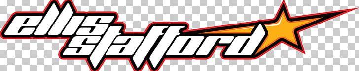 Honda Civic Type R Logo Car Honda S2000 PNG, Clipart, Brand, Car, Cars, Corporate Identity, Emblem Free PNG Download