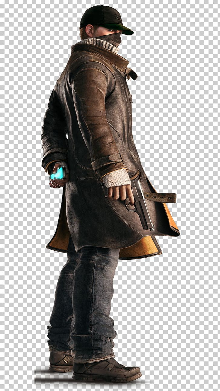 Watch Dogs 2 Aiden Pearce Desktop Png Clipart Aiden Pearce