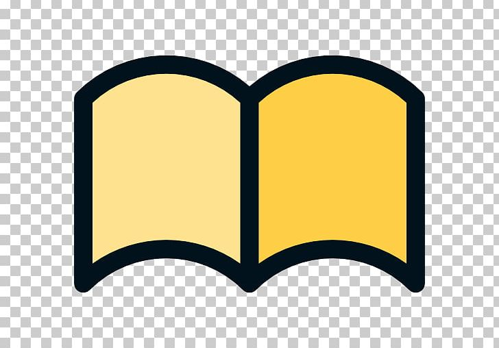 Book Computer Icons Reading Scalable Graphics PNG, Clipart, Area, Audiobook, Book, Book Icon, Booking Free PNG Download