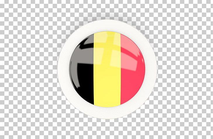 Logo Brand Font PNG, Clipart, Brand, Circle, Flag Of Belgium, Logo, Yellow Free PNG Download