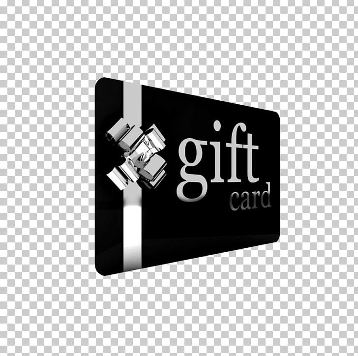 Gift Card Birthday Greeting & Note Cards Holiday PNG, Clipart, Amp, Birthday, Brand, Cards, Clothing Accessories Free PNG Download