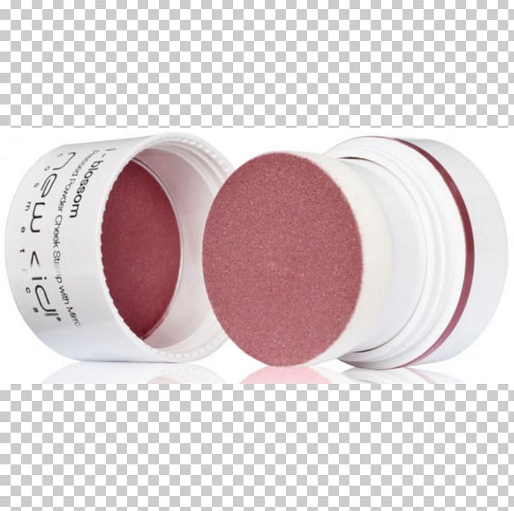 Cosmetics Face Powder Rouge Lipstick Хайлайтер PNG, Clipart, Beauty Parlour, Cheek, Cosmetics, Cream, Eye Liner Free PNG Download