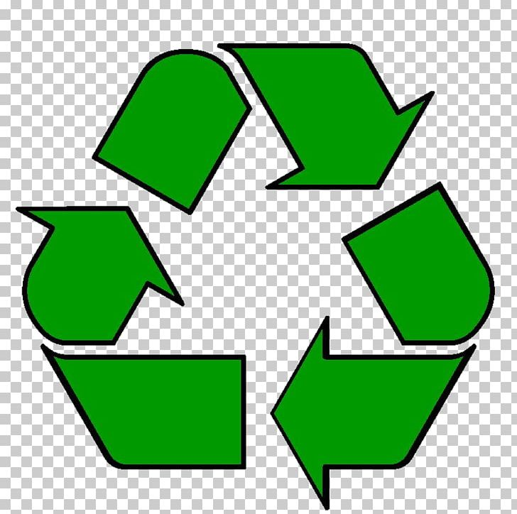 Recycling Symbol Recycling Codes Waste Plastic PNG, Clipart, Angle