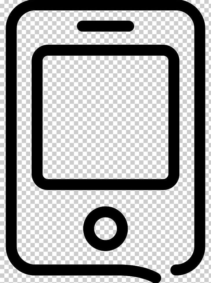 Telephony Line White Black M PNG, Clipart, Art, Black, Black And White, Black M, Line Free PNG Download