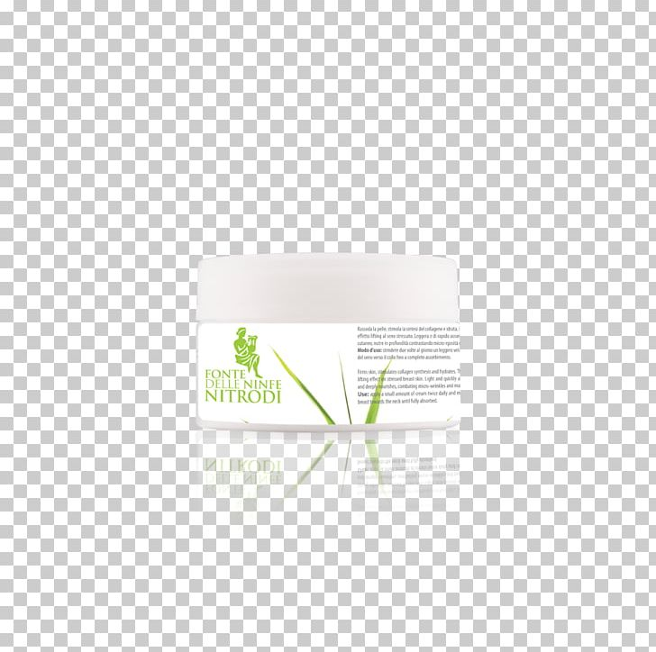 Cream PNG, Clipart, Assorbimento, Cream, Others, Skin Care Free PNG Download