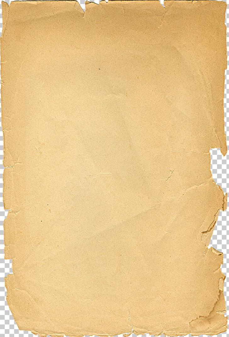 Digital Paper Kraft Paper PNG, Clipart, Clip Art, Digital