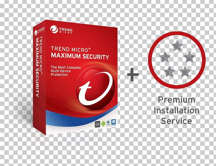 norton internet security setup free download