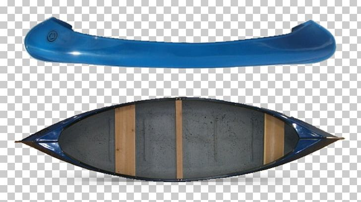 Boat Canoeing And Kayaking Paddling PNG, Clipart, Automotive Exterior, Boat, Canoe, Canoeing And Kayaking, Crystal Free PNG Download