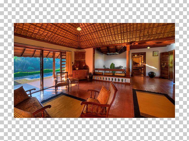 Madikeri Evolve Back PNG, Clipart, Banana County Resorts, Estate, Expedia, Hacienda, Home Free PNG Download