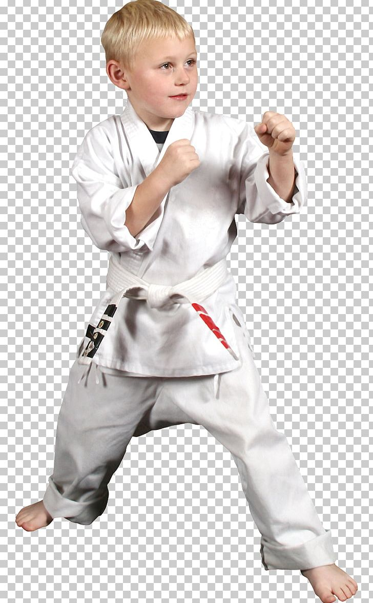 The Karate Kid Dobok Martial Arts Child PNG, Clipart, Boy, Child, Clothing, Costume, Dobok Free PNG Download