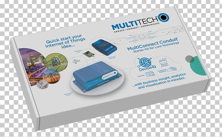 LoRa Internet Of Things LPWAN Sensor Technology PNG, Clipart, Angle Box, Communication, Computer Network, Data, Electronics Free PNG Download