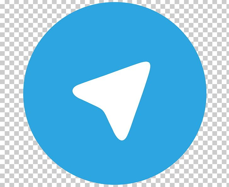 Telegram Logo Computer Icons PNG, Clipart, Android, Angle, Azure, Blue, Circle Free PNG Download