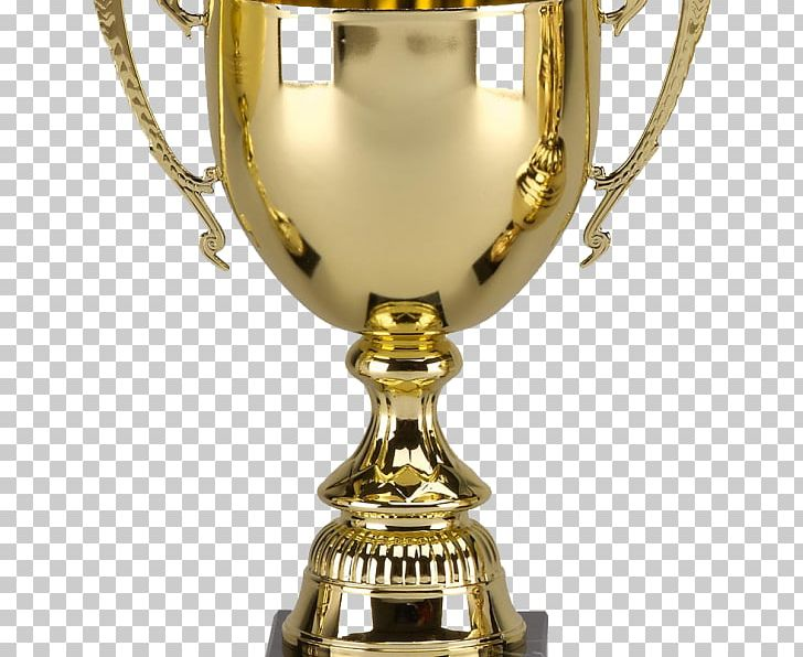Trophy Cricket World Cup Kidsgrove Athletic F.C. Award Gold Medal PNG, Clipart, Award, Brass, Business, Chalice, Championship Free PNG Download