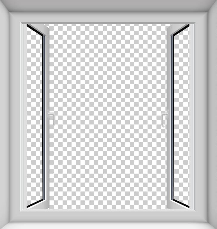 Window How To Build A Tin Canoe: Confessions Of An Old Salt PNG, Clipart, Angle, Area, Black And White, Computer Icons, Design Free PNG Download