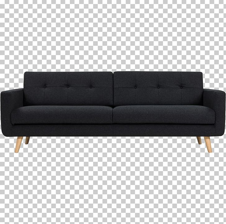 Pleasing Sofa Bed Couch Bedside Tables Living Room Png Clipart Unemploymentrelief Wooden Chair Designs For Living Room Unemploymentrelieforg