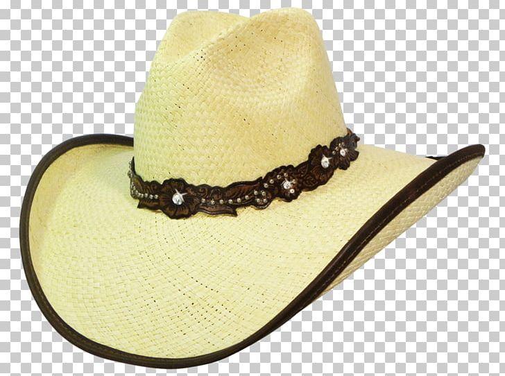 7ce82e679 Cowboy Hat Straw Hat Panama Hat PNG, Clipart, Austin, Clothing ...
