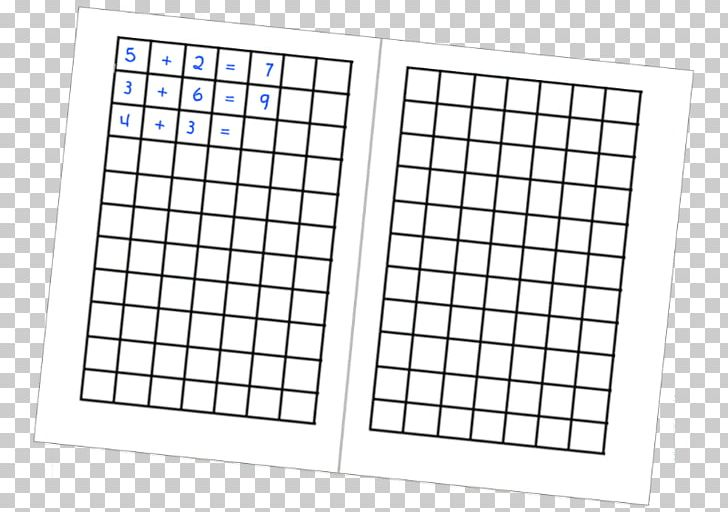 Crossword Puzzle Word Search Word Game Sudoku Png Clipart Angle