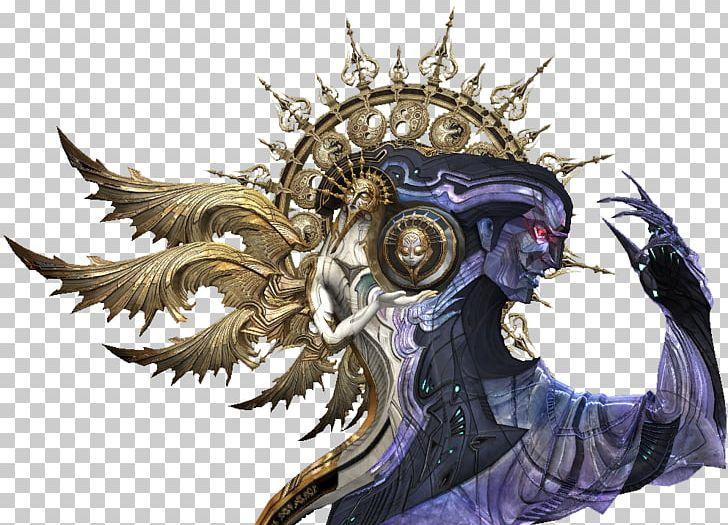 Final Fantasy XIII PlayStation 3 Boss Video Game Walkthrough PNG, Clipart, Baldanders, Boss, Computer Wallpaper, Enemy, Fictional Character Free PNG Download