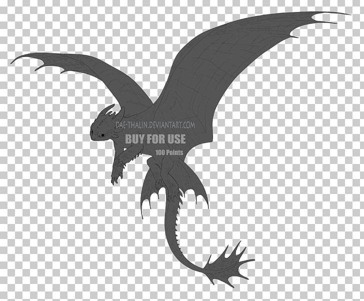 Line Art Color Dragon PNG, Clipart, Black And White, Color