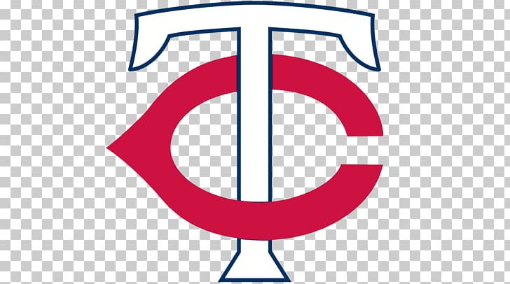 Minnesota Twins MLB Detroit Tigers Toronto Blue Jays PNG, Clipart, American League, Area, Baseball, Brand, Detroit Tigers Free PNG Download
