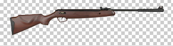 Winchester Model 70 Winchester Repeating Arms Company