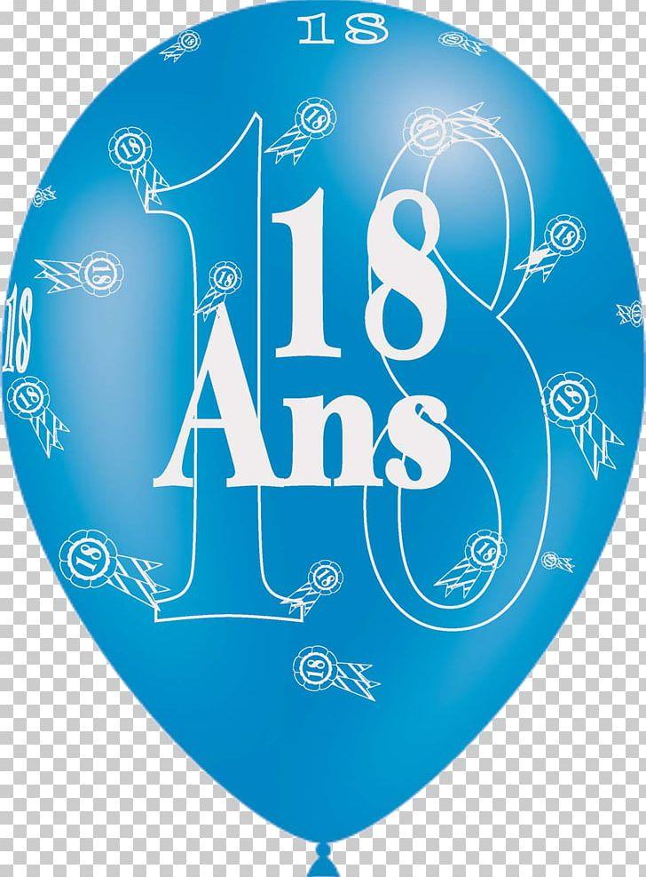 Balloonia Bloons TD 5 Sheboygan Screen Printing PNG, Clipart