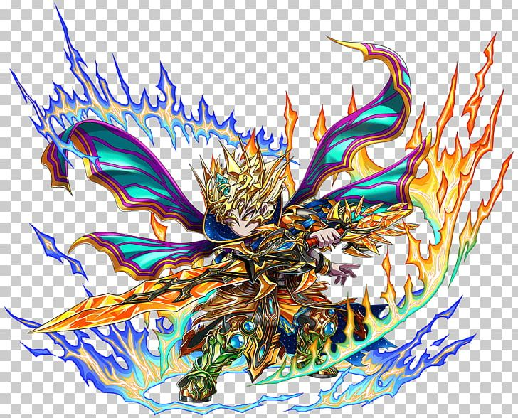 Brave Frontier Final Fantasy: Brave Exvius Game Atribut Alim Co  PNG