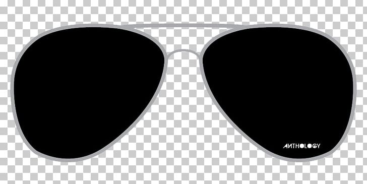 Sunglasses Goggles Lens PNG, Clipart, Aviator, Black, Black And White, Brand, Eyewear Free PNG Download