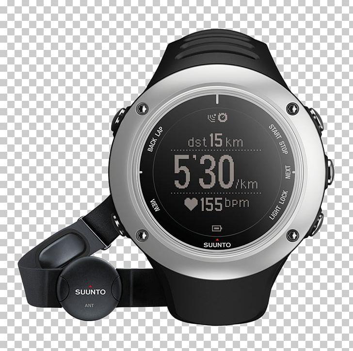 Suunto Ambit2 S Suunto Oy Watch Amazon.com Sport PNG, Clipart, Accessories, Amazoncom, Ambit, Brand, Dive Computer Free PNG Download