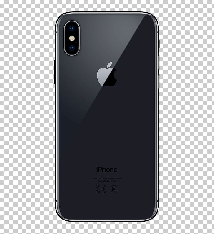Apple IPhone 8 Plus IPhone XS Apple IPhone X PNG, Clipart, Apple, Apple Iphone 8, Apple Iphone 8 Plus, Apple Product Design, Communication Device Free PNG Download