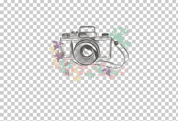 Camera Photography Illustration PNG, Clipart, Camera, Camera Icon, Camera Lens, Camera Logo, Circle Free PNG Download