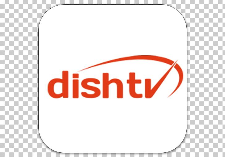 Dish TV Videocon D2h Direct-to-home Television In India