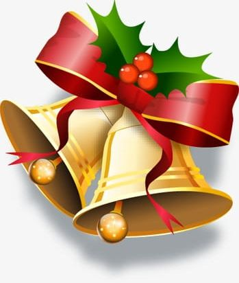 Christmas Bells Clipart.Christmas Bells Png Clipart Bell Bells Clipart Christmas