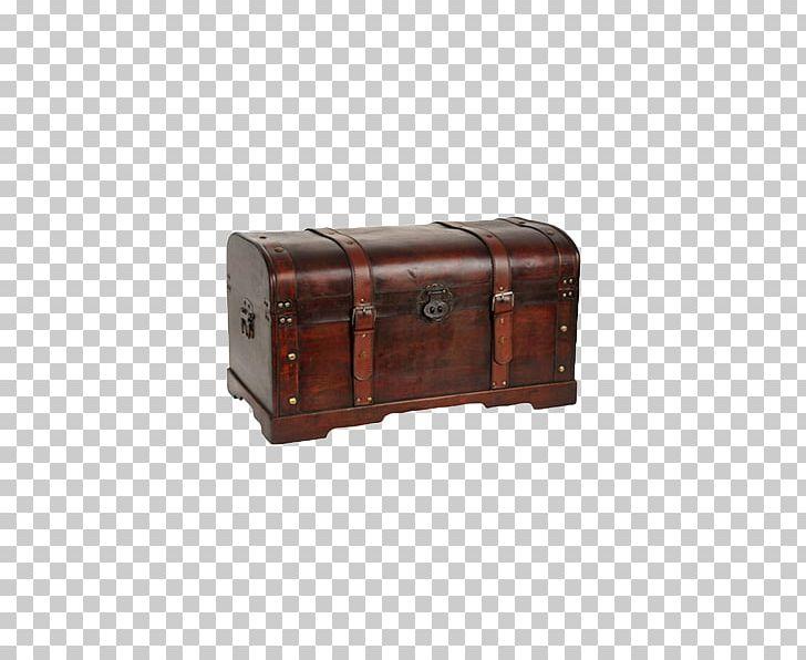 maisons du monde chest furniture trunk table png clipart. Black Bedroom Furniture Sets. Home Design Ideas