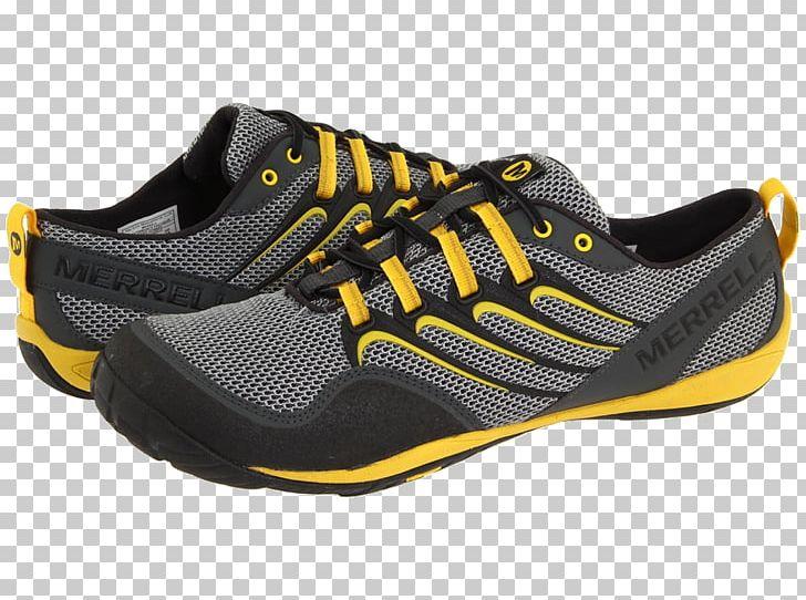 finest selection 2872a d7b61 Vibram FiveFingers Merrell Minimalist Shoe Sneakers PNG ...