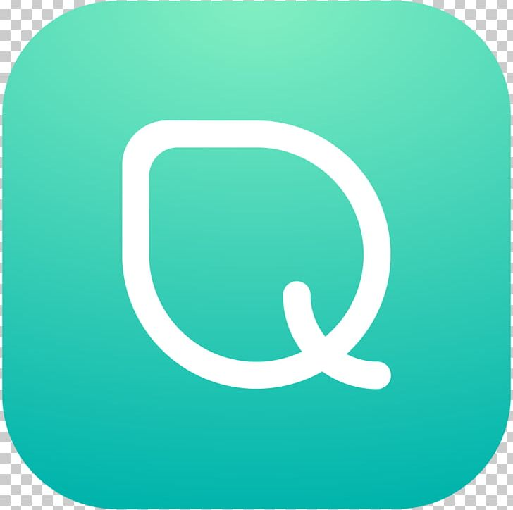 Qlapa.com Gift Hamper Afacere Handicraft PNG, Clipart, Afacere, Aqua, Batik, Biscuits, Blue Free PNG Download