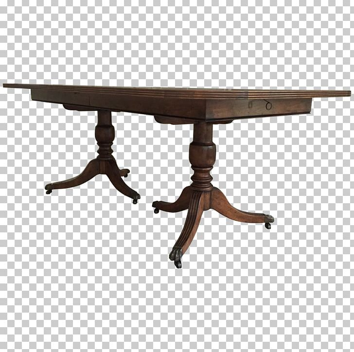 Rectangle PNG, Clipart, Angle, Chippendale, End Table, Furniture, Outdoor Furniture Free PNG Download