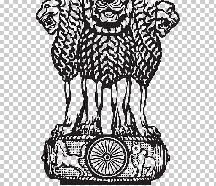 Assam States And Territories Of India Lion Capital Of Ashoka Government Of India State Emblem Of India PNG, Clipart, Art, Ashoka, Ashoka Chakra, Assam, Att Free PNG Download