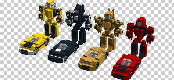 LEGO Motor Vehicle PNG, Clipart, Lego, Lego Group, Lego Robot, Machine, Motor Vehicle Free PNG Download