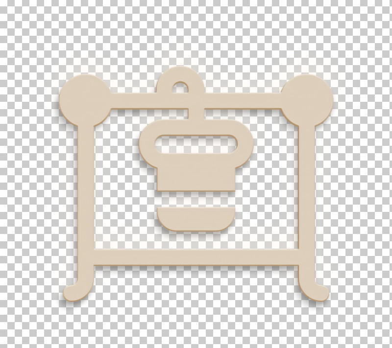 Home Decoration Icon Hanger Icon Furniture And Household Icon PNG, Clipart, Furniture And Household Icon, Geometry, Hanger Icon, Home Decoration Icon, Line Free PNG Download