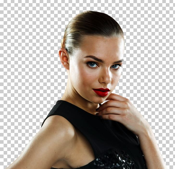 Indiana Evans Sydney The Blue Lagoon Actor Singer Songwriter