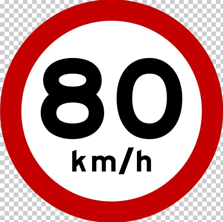 Kilometer Per Hour Road Traffic Sign Speed Limit PNG, Clipart, Area, Brand, Chlamydia Infection, Circle, Dead End Free PNG Download