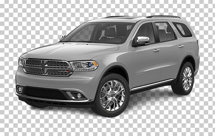 2017 Dodge Durango Sport Utility Vehicle Car Ram Pickup PNG, Clipart, 2017 Dodge Durango, 2018 Dodge Durango, Automotive Design, Car, Compact Car Free PNG Download
