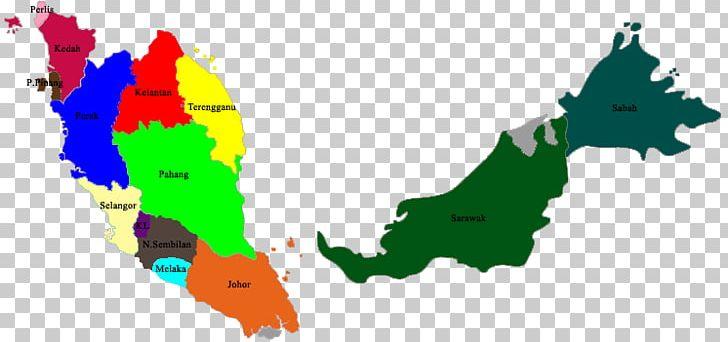 Malaysia Map PNG, Clipart, Computer Icons, Drawing, Flag Of ... on thailand map, selangor map, pacific islands map, holland map, china map, armenia map, iran map, phillipines map, united kingdom map, japan map, sarawak map, chile map, singapore on map, world map, ukraine map, ireland map, europe map, kota kinabalu map, yemen map, australia map, cyprus map, french polynesia map, georgia map,