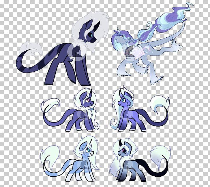 November 18 Octopus Art Character PNG, Clipart, 4 November, Animal Figure, Art, Artist, Character Free PNG Download