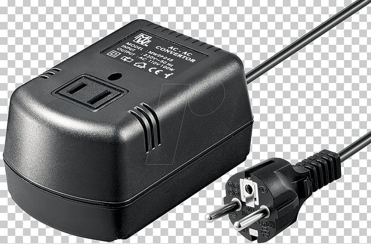 Voltage Converter AC/AC Converter Electric Potential