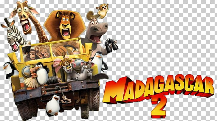Youtube Madagascar High Definition Television 4k Resolution