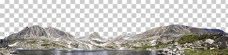 Hill Station Land Lot Tourism Roof Mountain PNG, Clipart, City, Hill Station, Land Lot, Mountain, Mountain Lake Free PNG Download