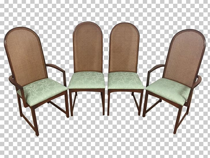 Eames Lounge Chair Bedside Tables Furniture PNG, Clipart, Angle, Back, Bedside Tables, Buffets Sideboards, Cane Free PNG Download