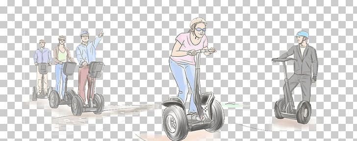Segway PT Self-balancing Scooter Smart Balance PNG, Clipart, Brand, Horned Melon, Online Shopping, Price, Scooter Free PNG Download